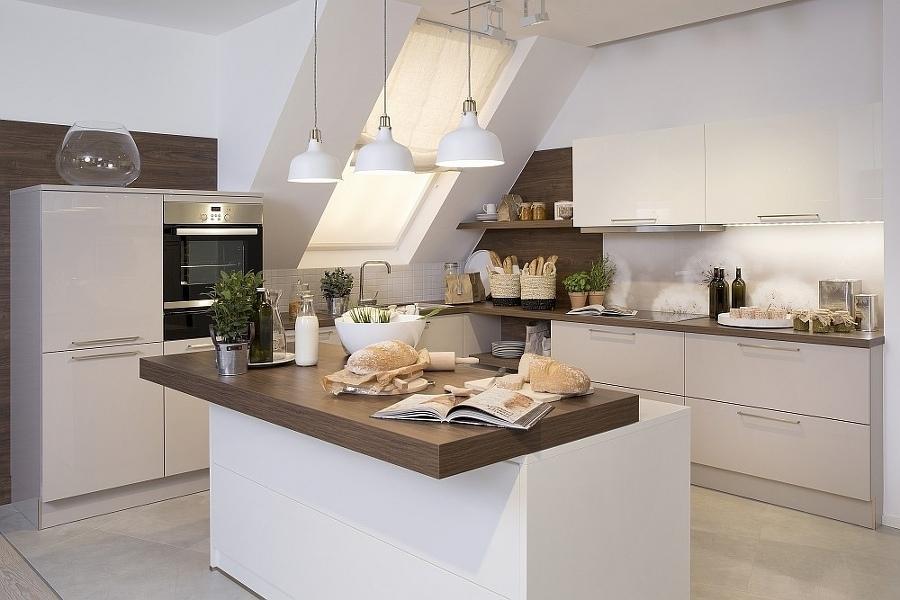 Küchenhaus Leutkirch - Ihr Spezialist für Küchen, Küchenplanung und ...